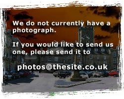 We do not currently have a photo for Norwich, if you would like to submit one, please send it to photos@thesite.co.uk